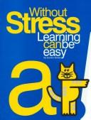 Without Stress Learning Can Be Easy PDF
