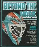 Beyond the Mask PDF