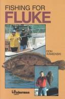 Fishing for Fluke PDF