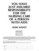 National Directory of AIDS Care, National Edition PDF