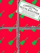 Christmas for Flute and Guitar PDF