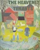 The Heavenly Tenants by William Maxwell