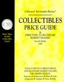 Collectibles Price Guide PDF