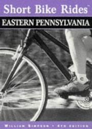 Short Bike Rides in Eastern Pennsylvania, 4th (Short Bike Rides Series) PDF