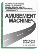 Amusement Machines PDF