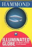Illuminated 5 inch Mini Globe PDF