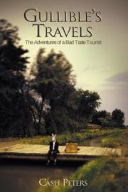 Gullible's Travels PDF