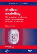Medical modeling PDF