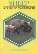 Sheep PDF