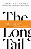 Long Tail, The, Revised and Updated Edition