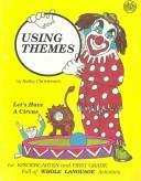 Let's Have a Circus (Using Themes) PDF