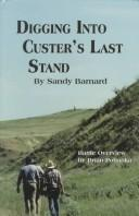 Digging into Custer's Last Stand PDF