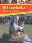 Florida Native Peoples PDF