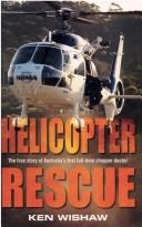 Helicopter Rescue PDF