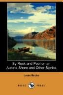 By Rock and Pool on an Austral Shore, and Other Stories PDF