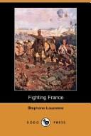 Fighting France PDF