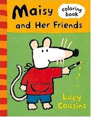 Maisy and Her Friends PDF