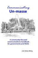 Communicating Un-masse PDF
