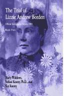 The Trial of Lizzie Andrew Borden, Book Two PDF