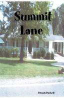 Summit Lane PDF