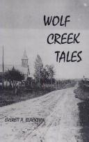 Wolf Creek Tales PDF