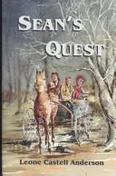 Sean's Quest PDF