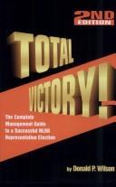 Total Victory PDF