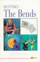 Beating the Bends PDF