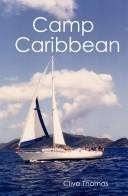 Camp Caribbean PDF