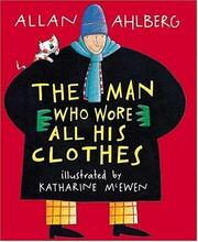 The man who wore all his clothes PDF