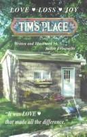 Tim's Place PDF