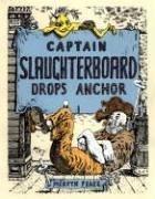 Captain Slaughterboard drops anchor PDF