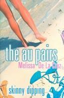 Au Pairs 2 (Au Pairs) PDF