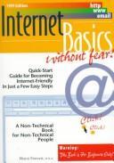 Internet Basics PDF