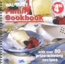 Wal-Mart Family Cookbook PDF