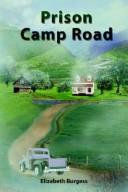 Prison Camp Road PDF