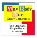 Any Body Can Enjoy Computers PDF
