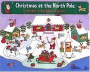 Christmas at the North Pole PDF