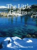 The Little Genius PDF