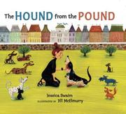 The Hound from the Pound PDF