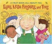 Eyes, Nose, Fingers, and Toes PDF