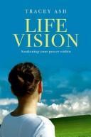 Life Vision PDF