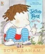 Jethro Byrd, Fairy Child PDF