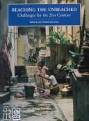 Reaching The Unreached PDF