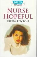 Nurse Hopeful PDF