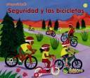 Seguridad Y Las Bicicletas / Bicycle Safety (Seguridad!/ Stay Safe) PDF