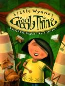 Little Wynne's Giggly Things PDF
