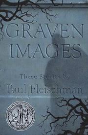 Graven Images PDF