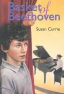 Basket of Beethoven PDF