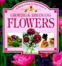Growing & Arranging Flowers